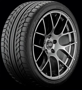 BFGoodrich g-Force Sport COMP-2 Tire Rveiew (2)