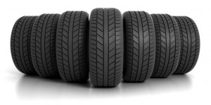 Tires Buying Guide by Consumer Reports 1