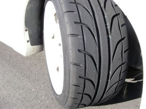 Extreme Performance Summer Tires Comparison Review (2)