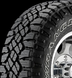 Goodyear Duratrac Tire Review (1)