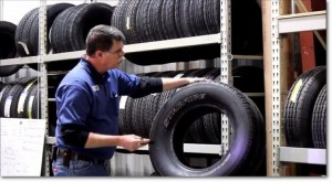 How To Extend the Life of Your Trailer Tires (2)