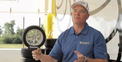 Michelin Tires Explains How do All Season Tires Work