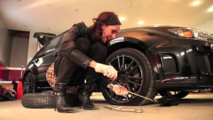 Tires Buying Guide by Consumer Reports (1)