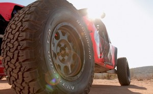 BFGoodrich All-Terrain TA KO2 Tire Review (1)