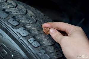How To Tell If Need New Tires (1)