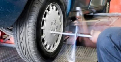 How to Rotate Tires The Right Way (2)