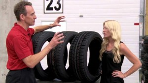 Tire Types 101 - Things You Should Know (2)