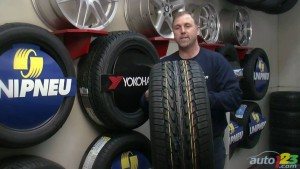 How to Choose SUV Tires (1)