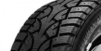 Mopar introduces winter tire and wheel packages (1)
