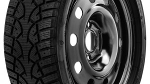 Mopar introduces winter tire and wheel packages (2)