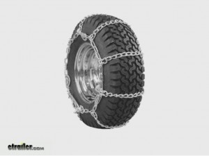Titan Chain Snow Tire Chains Review (1)