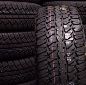 Firestone Destination AT Tire Review (2)