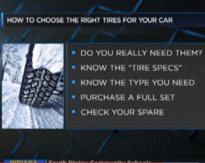 How to choose the right tires for your car, truck, suv (2)