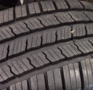 Michelin LTX MS2 Tire Review (2)
