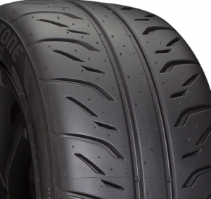 Bridgestone RE-71R Tire Review (2)