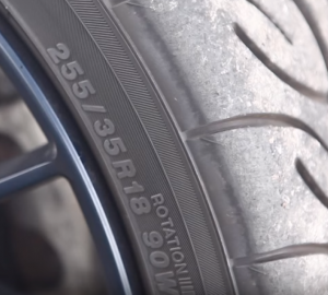 Yokohama Advan Neova AD08R Tire Review (2)