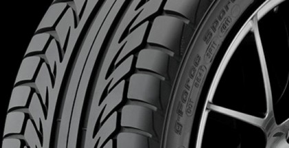 BFGoodrich g-Force Sport COMP-2 Tire Rveiew (1)