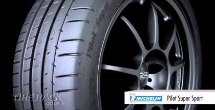 Max Performance Summer Tire Reviews 2