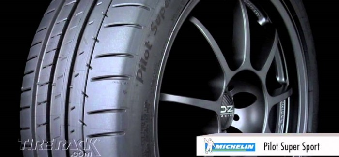 Max Performance Summer Tire Review