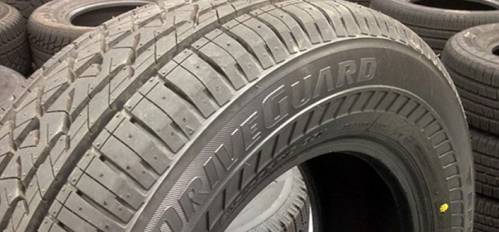 Tires Buying Guide by Consumer Reports – Video