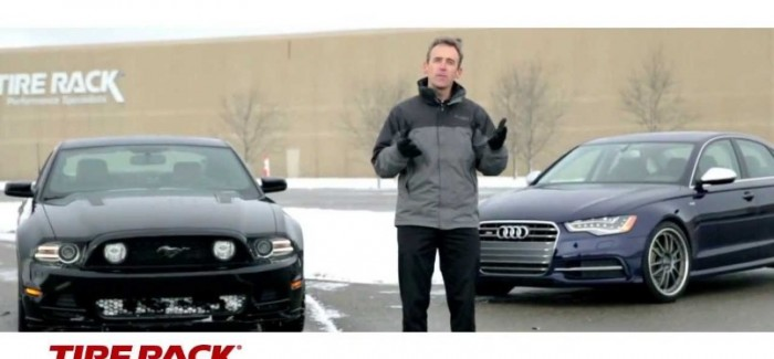 Best Winter Tires Reviewed – Video