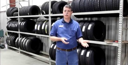 How To Extend the Life of Your Trailer Tires (1)