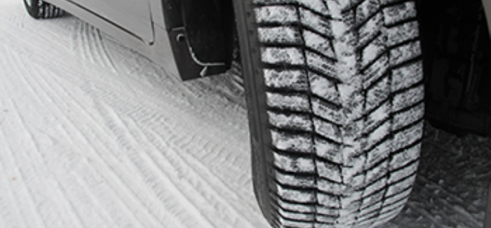 Continental WinterContact SI Tire Review – Video