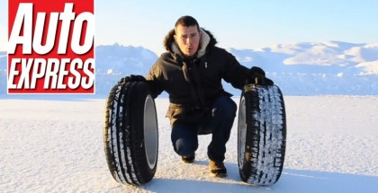 Winter Tires vs Summer Tires - The Honest Truth (1)