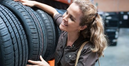 How to Choose SUV Tires (2)