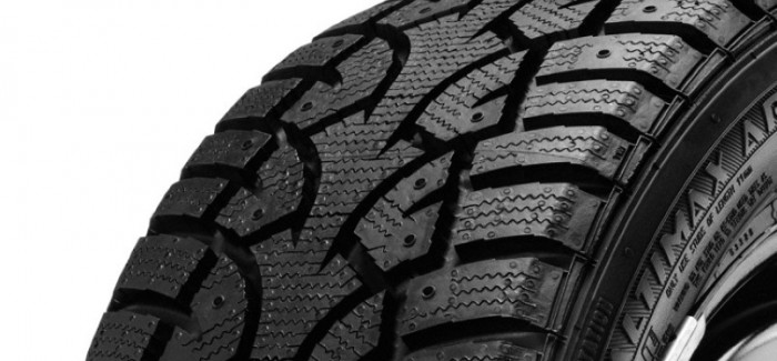 Mopar introduces winter tire and wheel packages