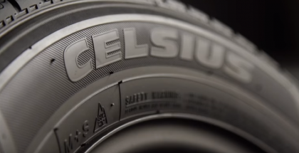 New Technology All-Weather Tires Beats Some Snow Tires (1)