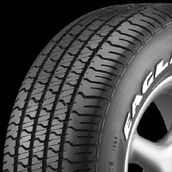 Shop for Goodyear Eagle #1 NASCAR Tires - Discount Tire/America's Tire
