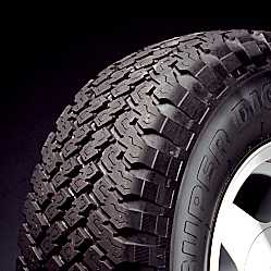 Discount Tire Direct >> Yokohama Super Digger IV Y811